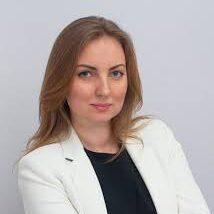 Татьяна-Мартюшева