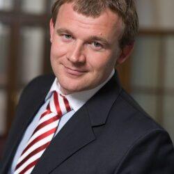 Михаэль Гермерсхаузен
