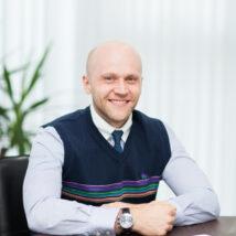 DanilKrivosheyev