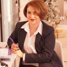 EugeniaTaborovskaya-min