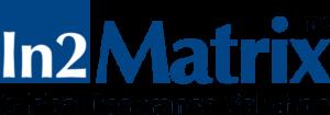In2Matrix