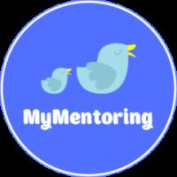 MyMentoring